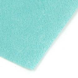 Slip-papper 6000 korn mintgrön