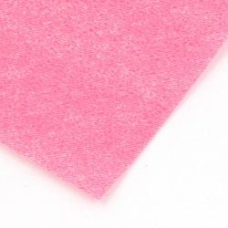 Slip-papper 4000 korn rosa
