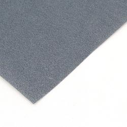 Slip-papper 600 korn grå
