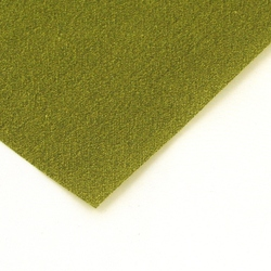 Slip-papper 400 korn grön