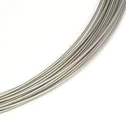 Tråd i titan 0,81 mm