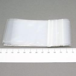 Zip-påsar anti tarnish 7,5 x 7,5 cm - Tillfälligt parti